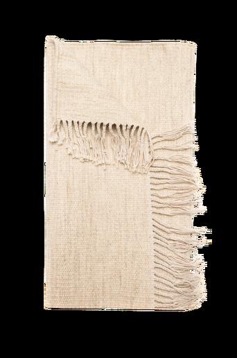 Abisko villamatto 200x300 cm