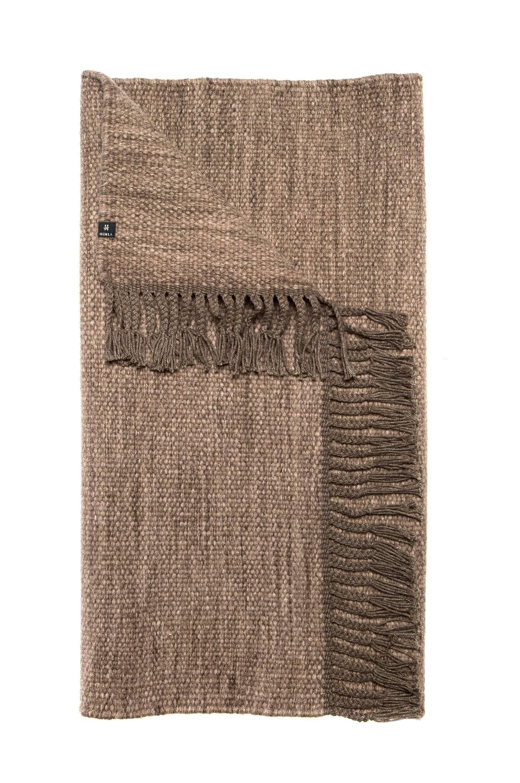 Abisko-villamatto 200x300 cm
