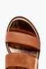 Ijoe-sandaalit