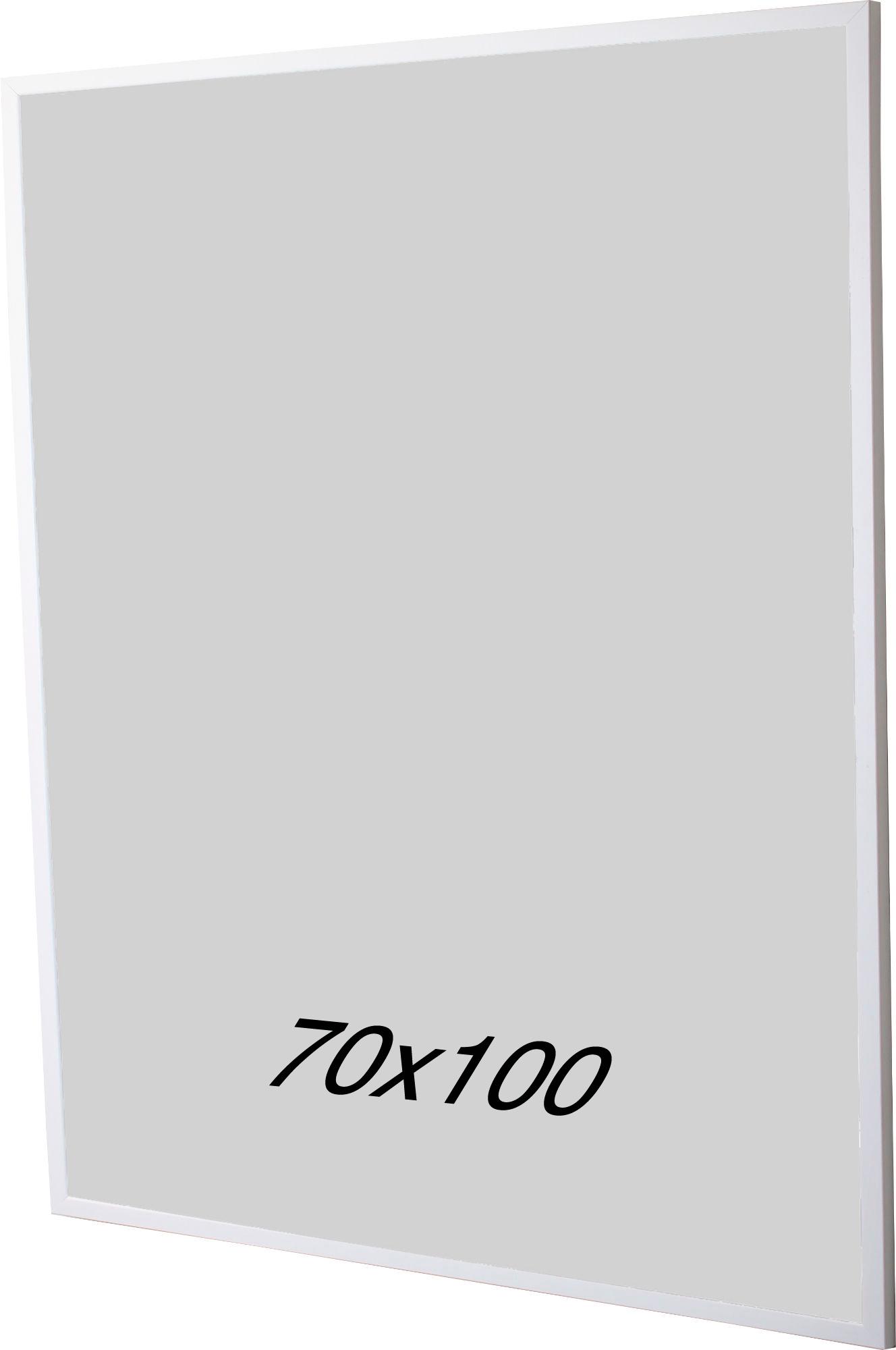 Stilren Plexi -kehys 70x100 cm