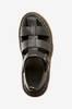 Galia-sandaalit