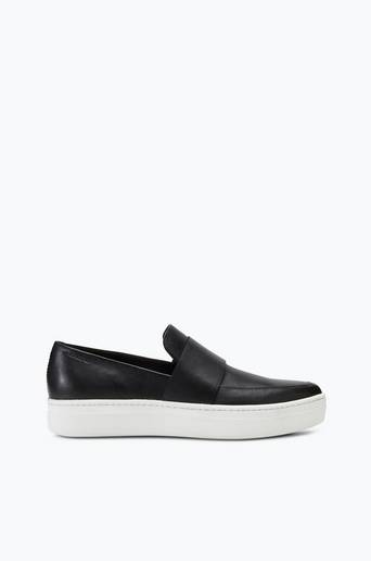 Camille-kengät