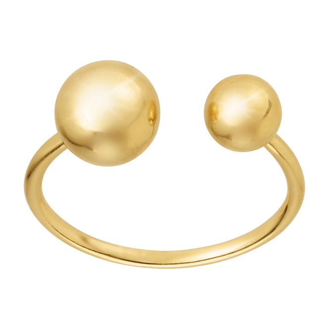 Sophie by Sophie Ring Two Planet