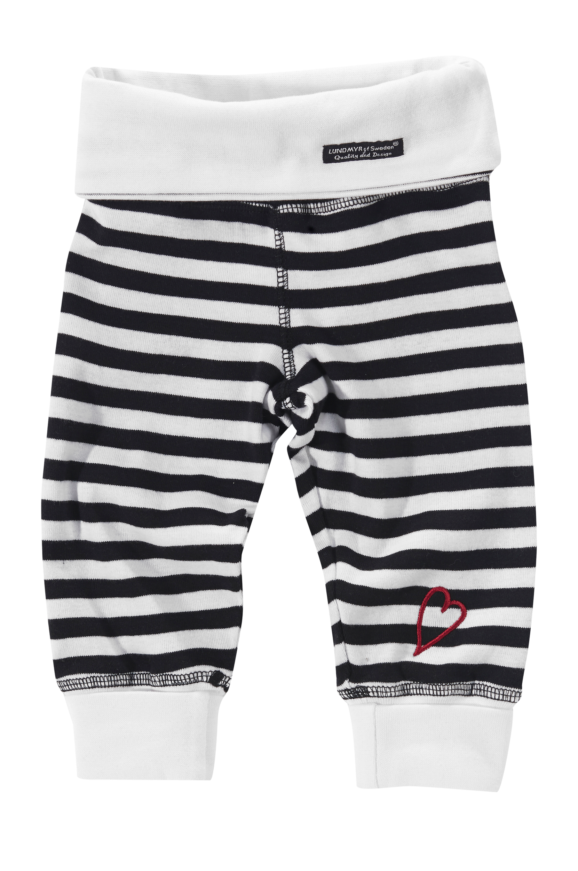 Raidalliset housut