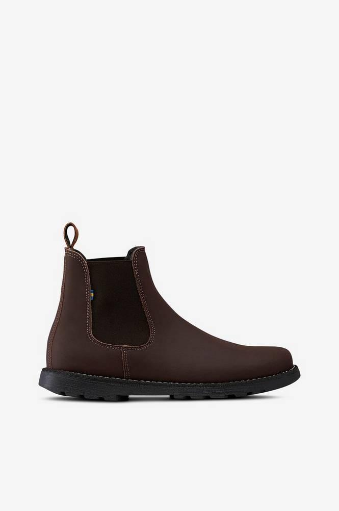 Kavat Chelsea-boots Bodås Jr XC