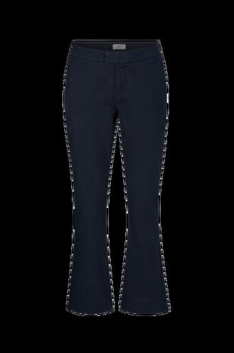 Barre Alta Pant -housut