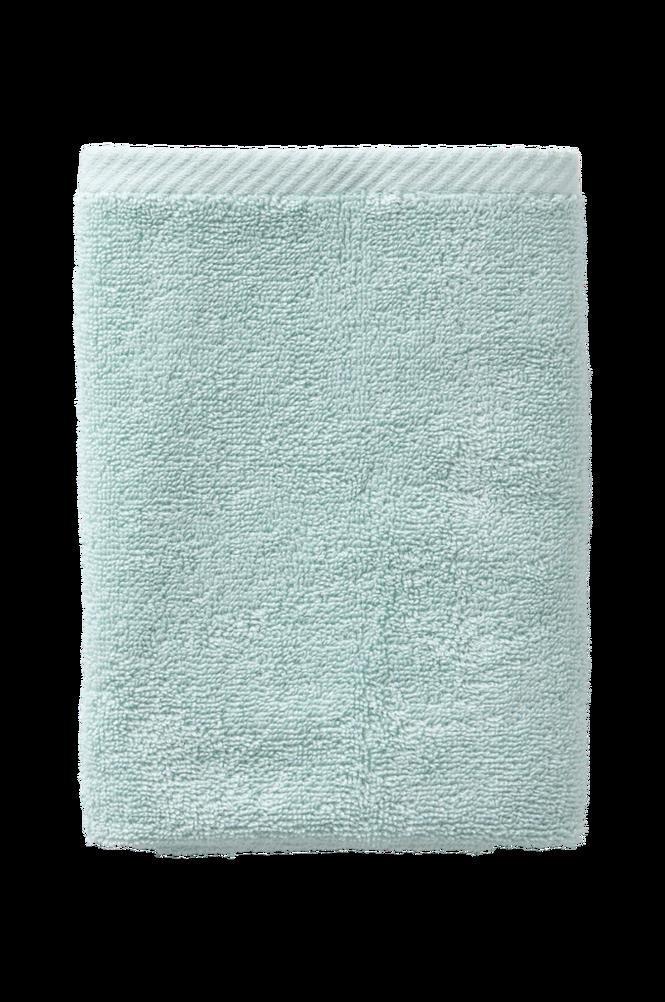 Handduk Elise 50×70 cm