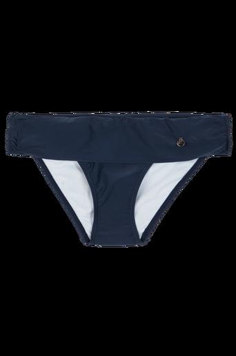 Lot Black Iris -bikinihousut