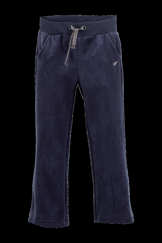 6a498813d94 Bestil Buks nitKristel Name it Bukser & shorts i Blå til Børn fra Ellos