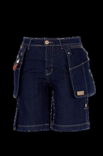 Worker Shorts -puutarhashortsit