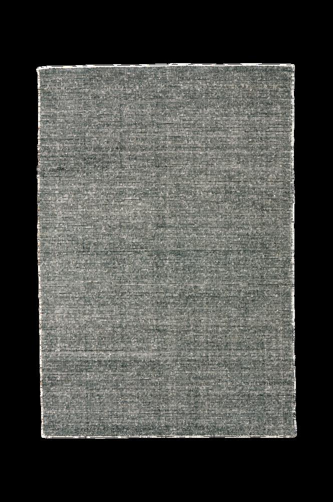 Ullmatta Amarillo 140×200 cm