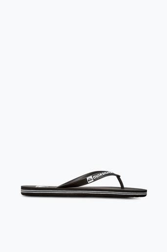Flip-flop Molokai Sandals -sandaalit