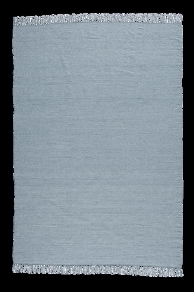 Ullmatta Columbus 70×300 cm