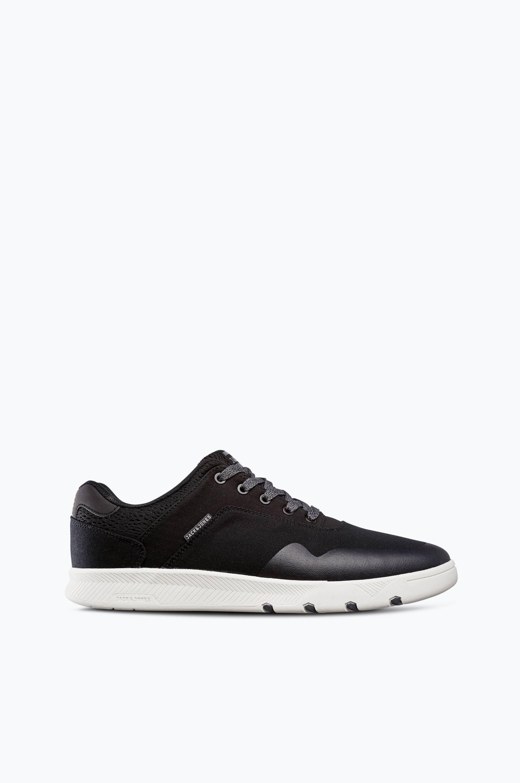Sneakers Jfwhoughton Textile Jack & Jones Sneakers til Mænd i