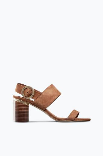 Azmara-sandaletit