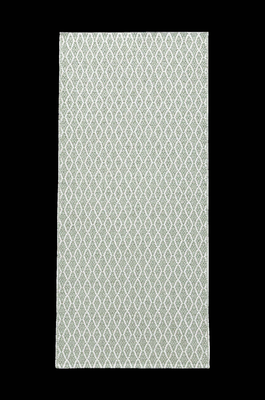 Eye-muovimatto 70 x 150 cm