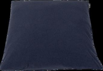 Melange-tyynyliina