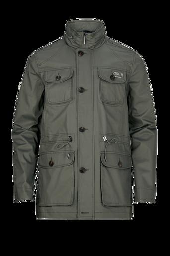 Gavington Gbr Field Jacket takki