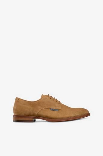 Richard-kengät