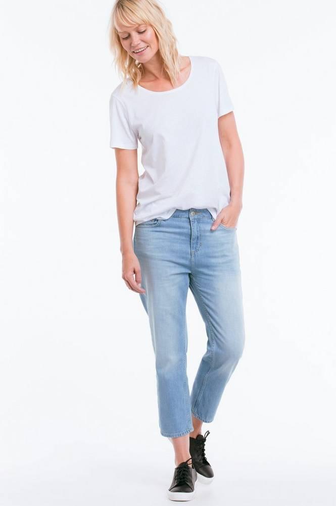 Twist & Tango Jeans Mika loose fit