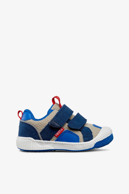 Knappe-kengät