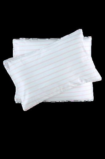 Falsterbo pussilakanasetti vauvalle, 110x125+35x55 cm