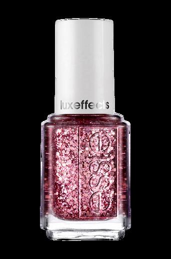 Luxeffects-kynsilakka 13,5ml