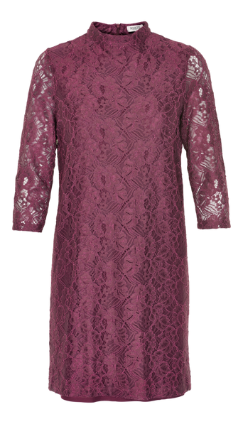 Carlin-mekko