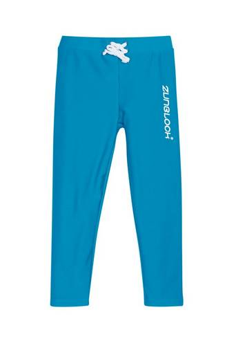 Long Pants UV uimahousut