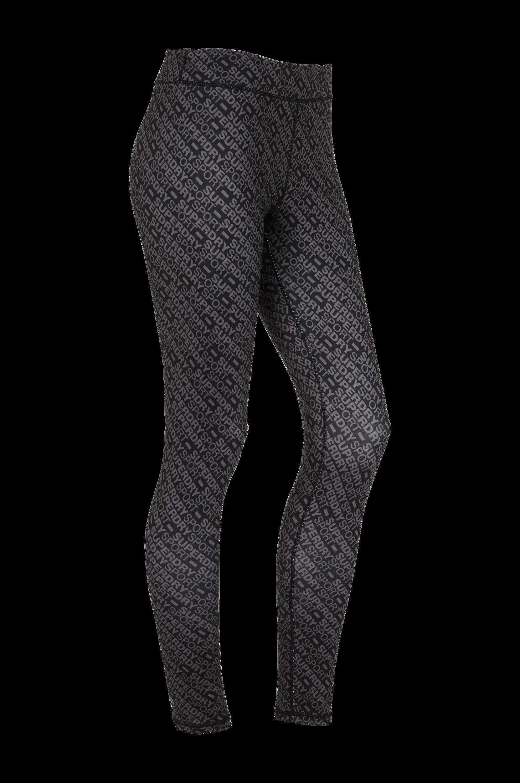 Core Gym Legging -treenitrikoot