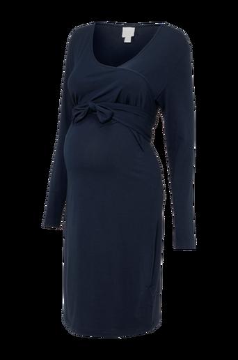 Dress Wrap -imetysmekko