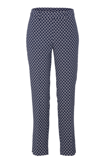 Baktun-housut
