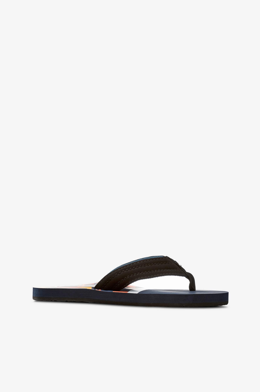 Basis Sandals -varvassandaalit