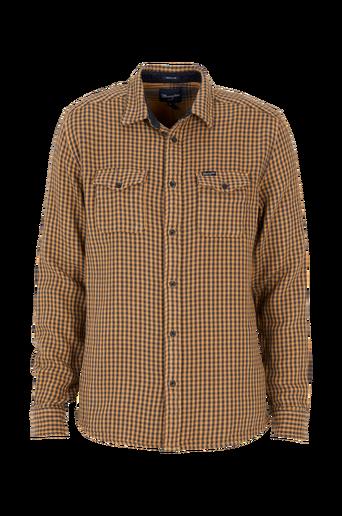 2PKT Flap Shirt -paita