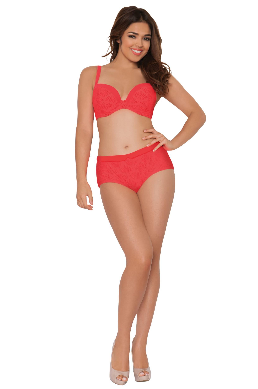Hipster Siren -bikinihousut