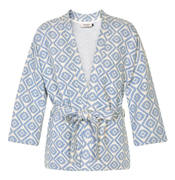 Alicia-kimono