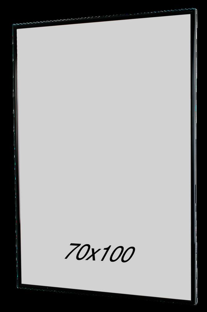 Kompositram Victoria 70×100 cm