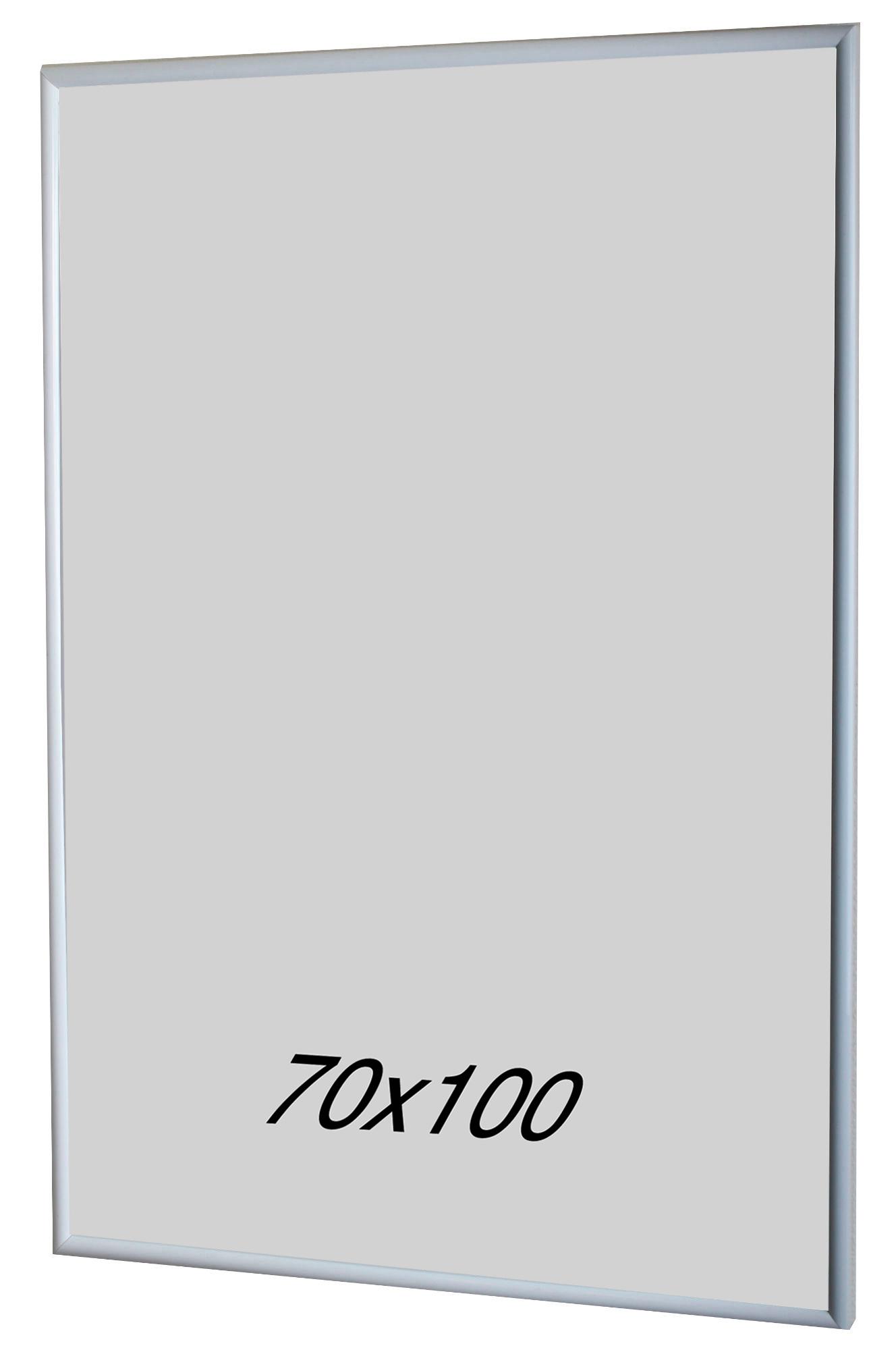 Victoria-kehys 70x100 cm