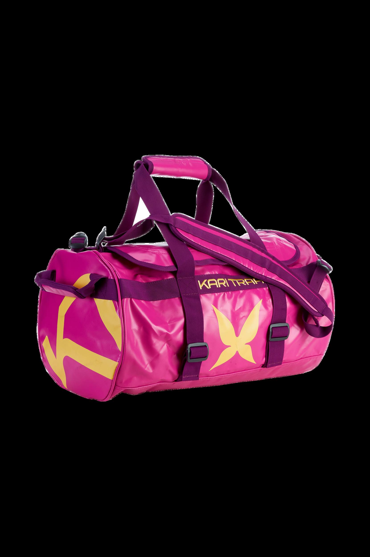 Kari-laukku, 30 l