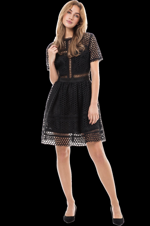 Emily-mekko