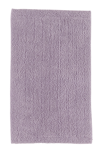 Elise-kylpyhuonematto 50x80 cm