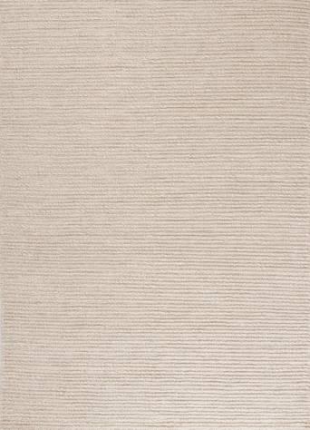 Jarlan-matto 160x200 cm