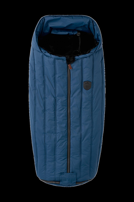 Nepal Sleeping Bag lämpöpussi