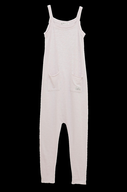 Bonnie-jumpsuit