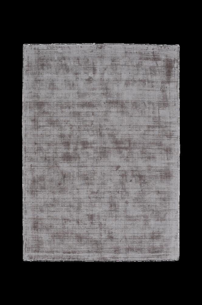 Matta London 200×300 cm