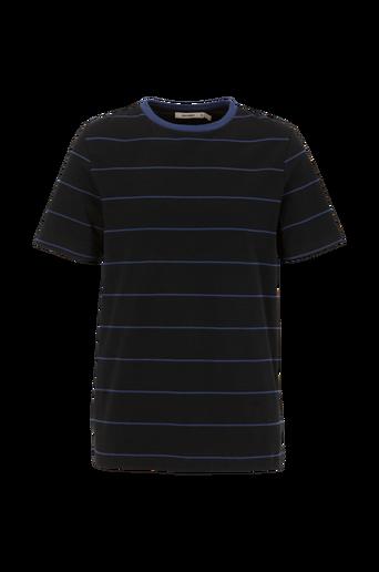 Art Small Stripe -T-paita