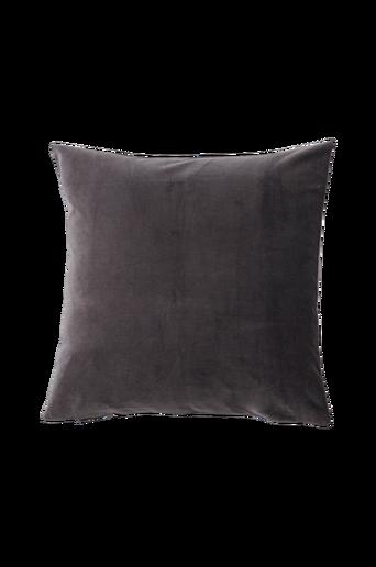 Celina tyynynpäällinen 50x50 cm