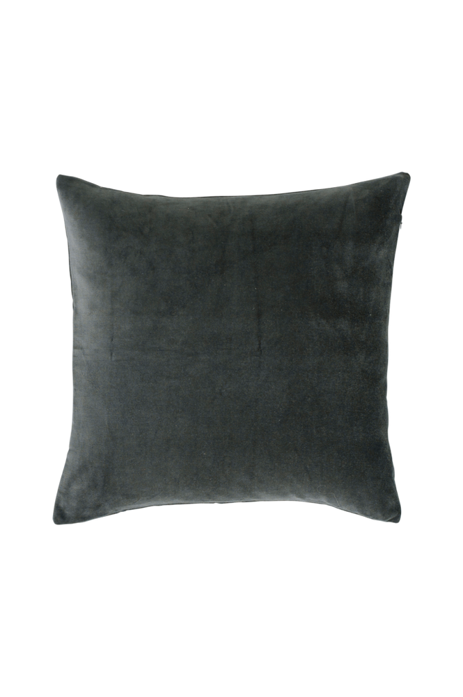 Kuddfodral Celina i sammet 50×50 cm