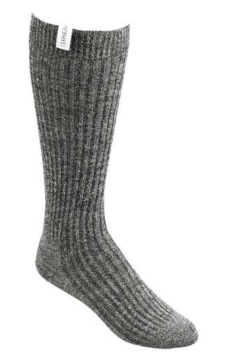 The Merino Sock
