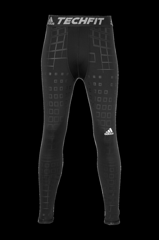 Træningstights TF Base LT GF adidas Træningsbukser & -shorts til Mænd i Sort